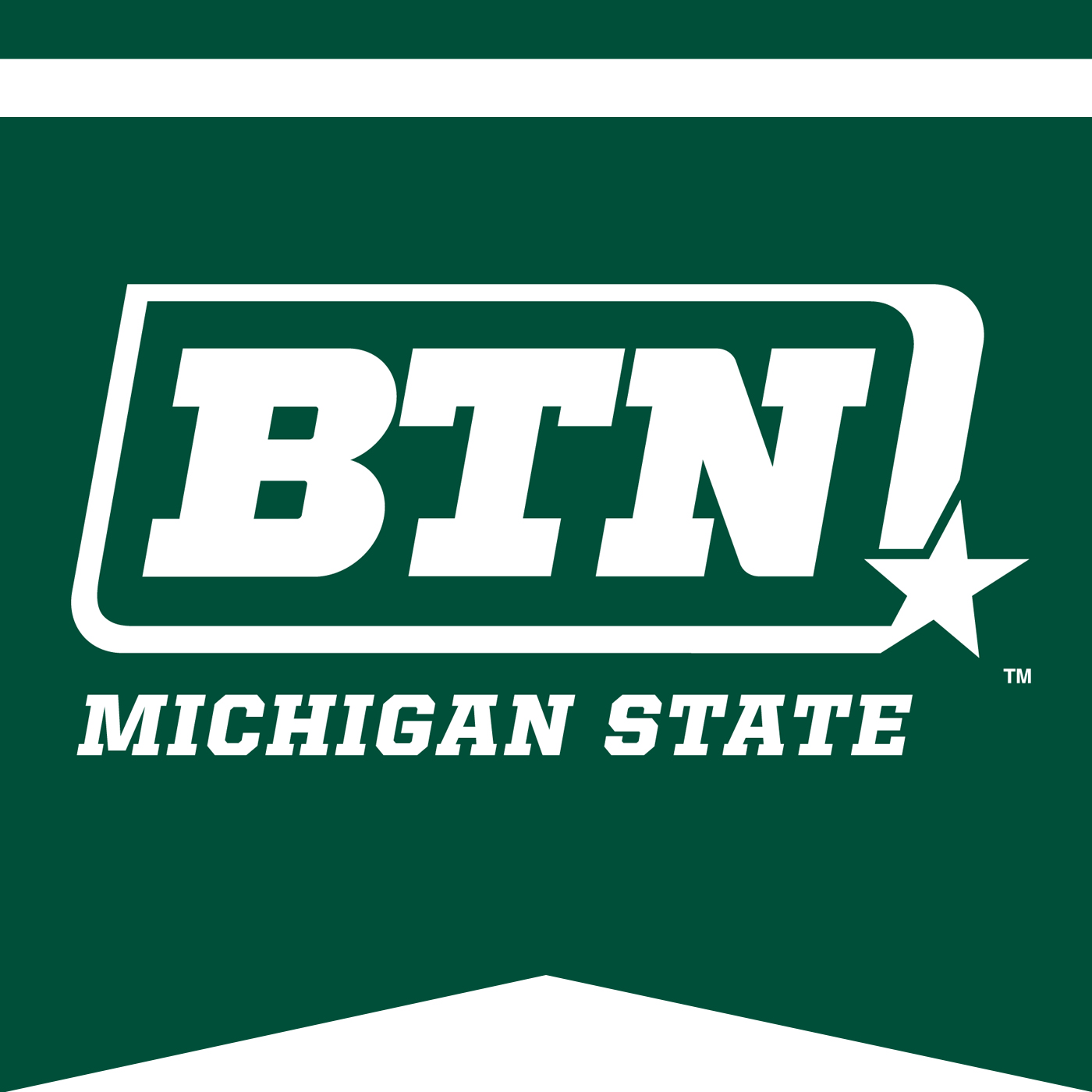 michigan state spartans podcast by big ten network on apple podcasts