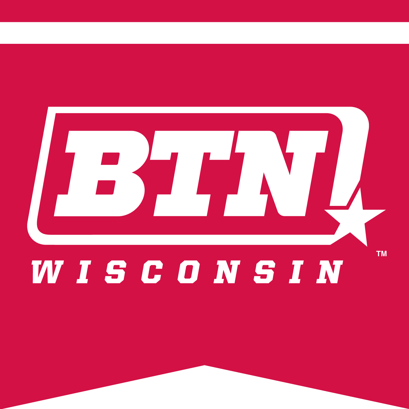 Wisconsin Badgers Podcast